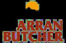 The Arran Butcher