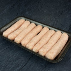 Pork Links